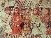 battaglia Lutocisterna 1324
