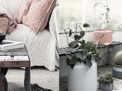 Rinnovare casa primavera: soggiorno