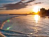 Cosa fare Jesolo: risveglio mare all'enoteca paese