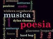 Domenica marzo Musica Poesia: CLAUDE DEBUSSY RAINER MARIA RILKE