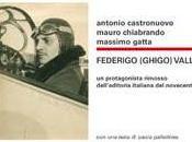 Venerdì marzo lughese Ghigo Valli raccontato ANTONIO CASTRONUOVO