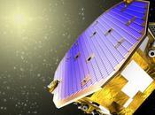 missione scientifica Lisa Pathfinder