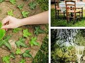 ecoplanner wedding planner sostenibile vostro matrimonio ecologico