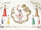 FABRIANO ospita Milano Carte, Demoni Dame Vanni Cuoghi