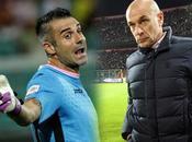 Palermo: torna Ballardini anche Sorrentino Maresca insieme Iachini