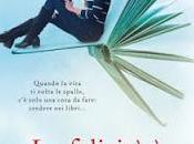 Novità libreria:Nord, Tre60, Garzanti, Agostini, Emma Books, Timecrime Nativi Digitali Edizioni