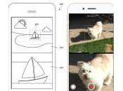 iPhone Plus: nuove conferme camera