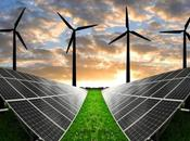 investimenti nelle rinnovabili crescono tutto mondo
