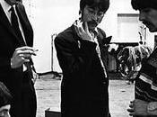 George Martin, l'uomo sussurrava Beatles, Wazza