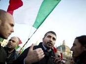 difendere Roma serve CasaPound: Stefano candidato Sindaco.