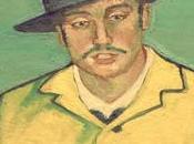 Loving Vincent: film… dipinto!