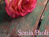 """Beethoven's Silence"" Sonia Paolini"