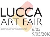 Casa d'Arte Lorenzo Lucca Fair