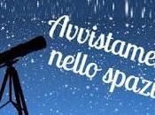 """Segnalazione Young Adult: """"Via dell'Abbazia"""" Letizia Bognanni (Nativi Digitali Edizioni)"""
