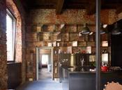 Abimis presenta 'Atelier', cucina dall'anima sartoriale