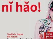 Istituto Confucio: dove l'Italia incontra Cina