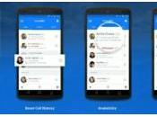 Truecaller Gets Update Merges Truedialer Into Main