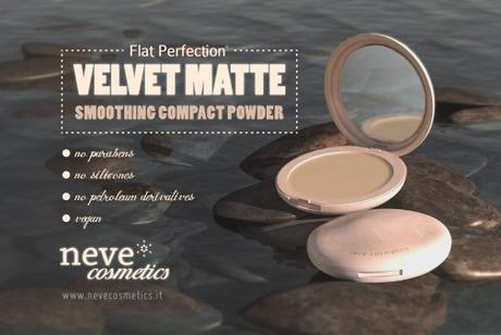NeveCosmetics-FlatPerfection-Banner