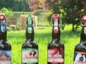 Fuori Taste, birra artigianale nozze piatti gourmet