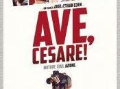 Ave, Cesare! Joel Ethan Coen: recensione