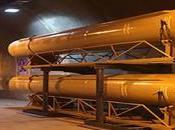Paesi arabi hanno quattro minuti salvarsi missili dell'Iran
