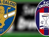 Pronostici Calcio 11/03/2016
