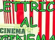 """lettrice cinema: aprile 2016 cacciatore regina ghiaccio"""" prequel """"biancaneve cacciatore"""""""
