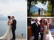 Wedding Planner Suita Carrano Sposa Mediterranea IWPS