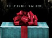 Regali sconosciuto Gift (2015)