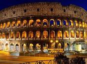 Roma notte: itinerari delle notti capitoline