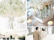 matrimonio perfetto total white