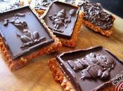 Chococookies rosmarino semi canapa: quell'irresistibile richiamo sapori della genuinità