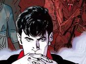 Dylan Dog: Angeli Demoni