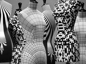 fashion: fashion art!!!