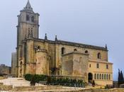 Andalusia, itinerario viaggio. paesetti belli