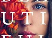 COVER! First Sight Beautiful Alyssa Sheinmel