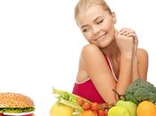 dieta ottimale scienza?