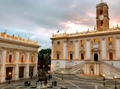 Comunali Roma: punto della situazione