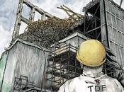 Preview: Diario Fukushima