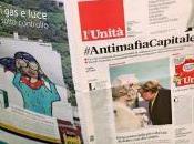 L'Unità, soldi smentisce: Renzi occupiamo.