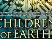Aspettando Children Earth Gavriel