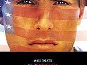 Nato Quattro Luglio (1989)
