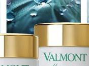 VALMONT LINEA IDRATANTE trattamento idratazione personalizzato