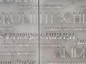 Paradiso Firenze: Grande Museo Duomo