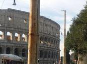 Perché Acea decine milioni utili balancio lascia suoi pali contribuiscano alla sciatteria della città?