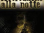 Anteprima: Attitudine alla notte Massimo Padua