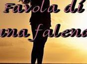 """Uscita: """"FAVOLA FALENA"""" Alessio Debbio."""