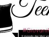 [Rubrica:TeenReview#35] Recensione-Lettori cresce Giusy Marchetta