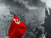 Memorie interprete guerra Elena Rževskaja