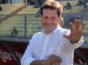 """Novellino: """"Palermo temere, giocheremo sempre Napoli. Rigore…"""""""